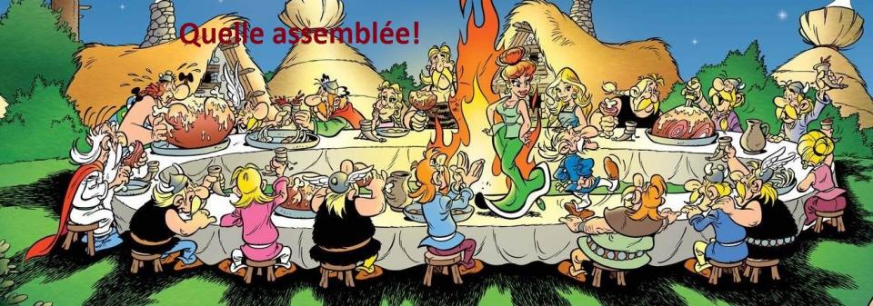 le-banquet-asterix-.jpg