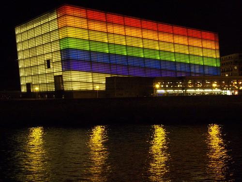 kursaal_gay.jpg