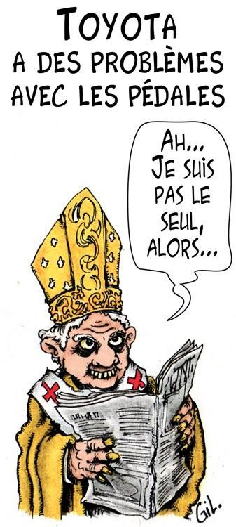 Benoit 16.jpg