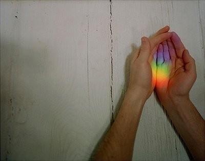 LUMIERE GAY.jpg