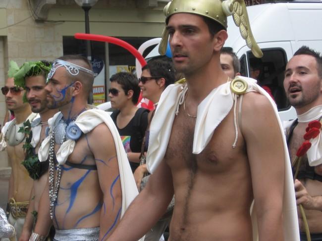 LESBIAN GAY PRIDE BORDEAUX 2010 060.jpg