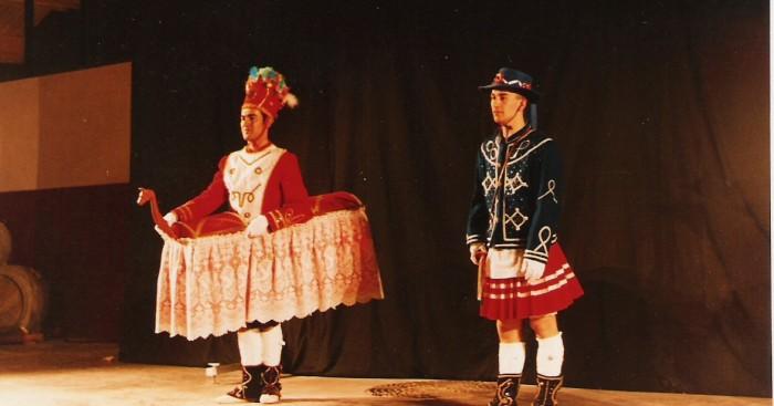pays basque, euskal herria, costumes, patrimoine