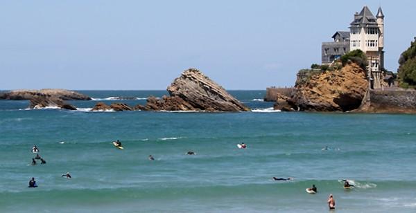 biarritz-spot-surf-cote-des-basques.jpg