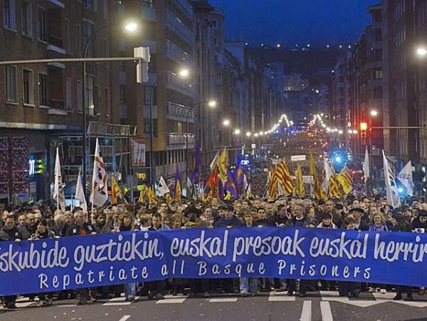Manif Bilbao.jpg