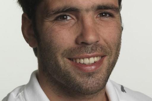 Dimitri Yachvili.jpg