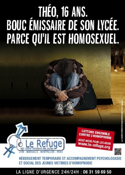 refuge-affiche-21.jpg