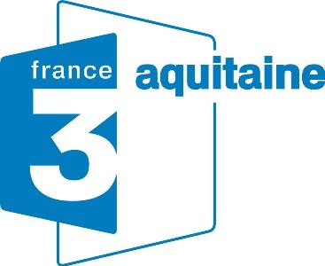 France 3 Aquitaine.jpg