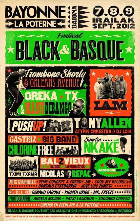 affiche Black & basque.jpg