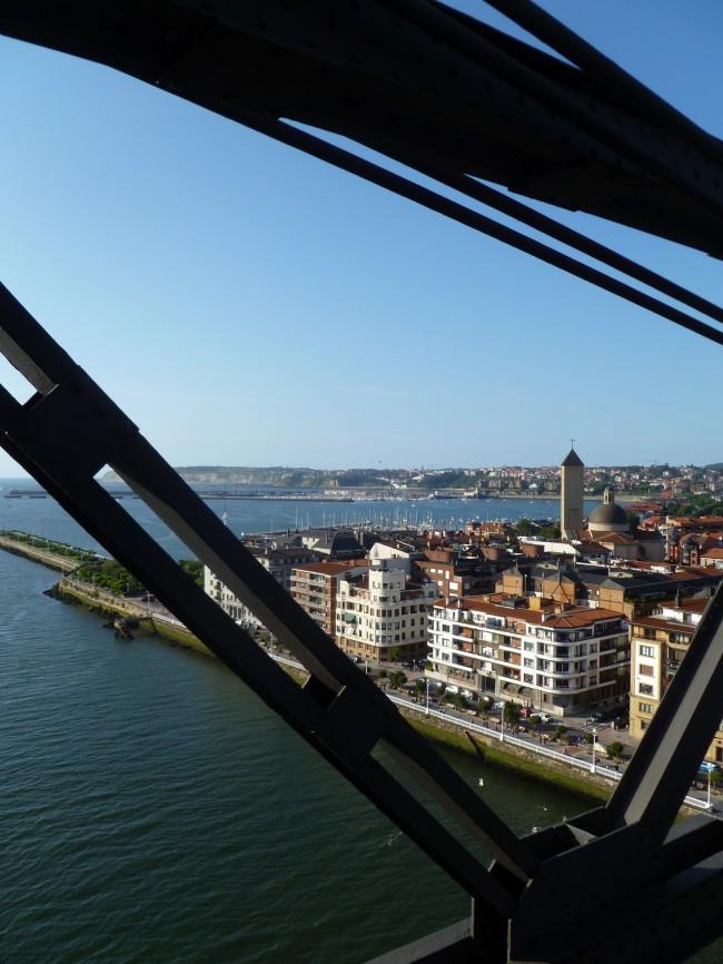 bilbao, basco-sphère