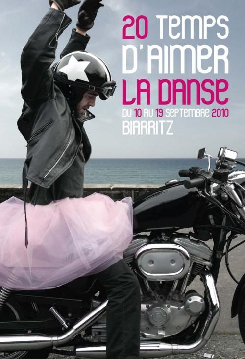 LE TEMPS D'AIMER 2010.jpg