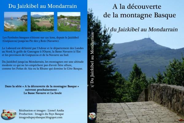 Jacquette IPB montagne basque 1.jpg