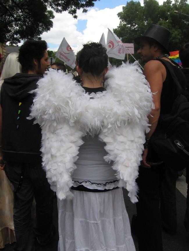 LESBIAN GAY PRIDE BORDEAUX 2010 062.jpg