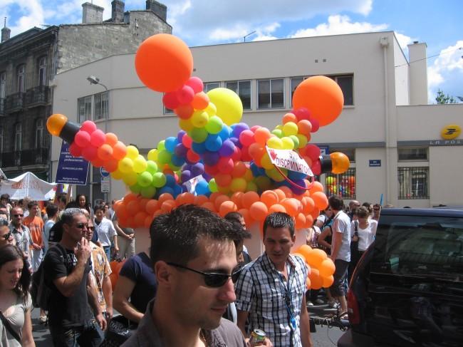 LESBIAN GAY PRIDE BORDEAUX 2010 035.jpg