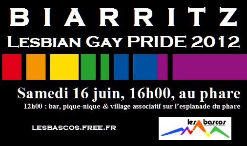 GAY PRIDE 2012.png