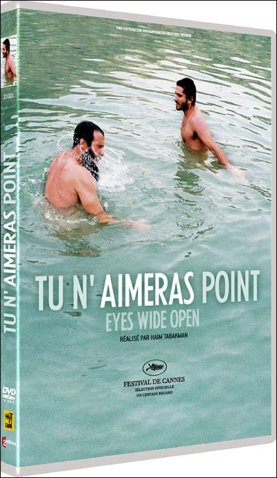 DVD TU N'AIMERAS POINT.jpg
