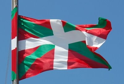 drapeau basque.jpg