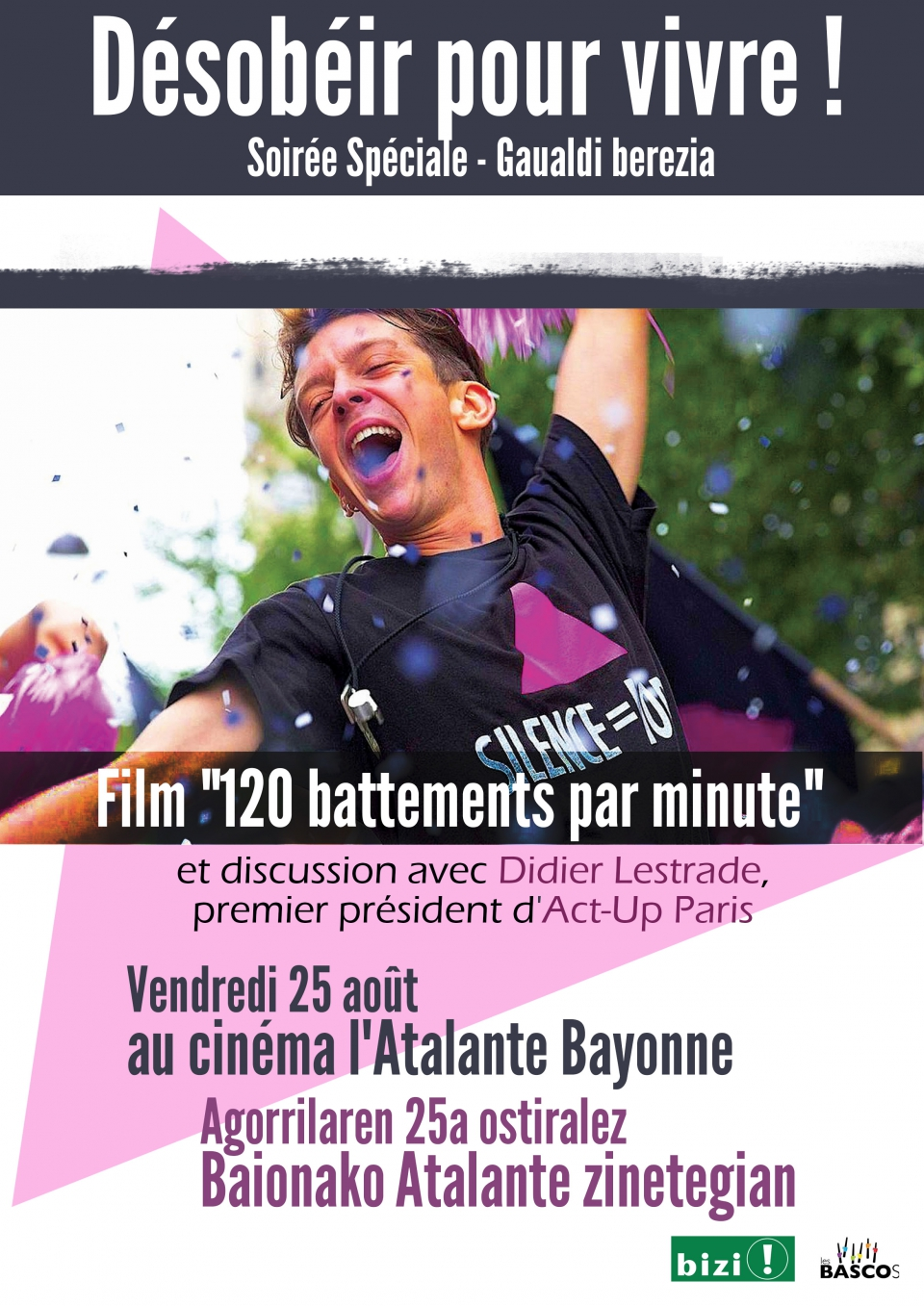 affichefilm 120 (2).jpg