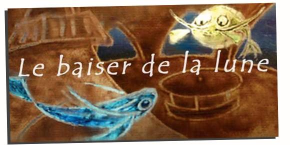 LE BAISER DE LA LUNE.jpg