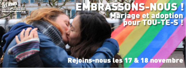 Embrassons-nous.png