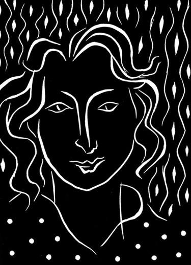 Matisse_primavera.jpg