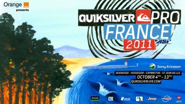 Quiksilver pro.jpg