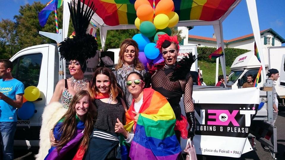 pride10.jpg