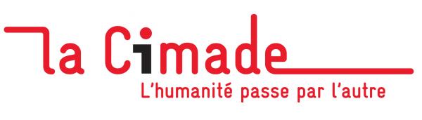 LogoCimade.png