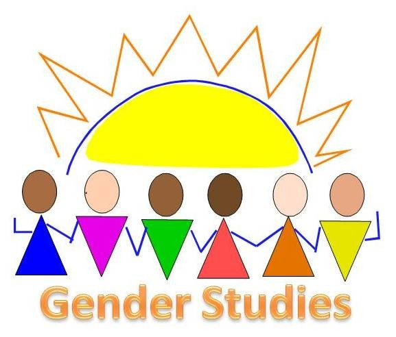 gender studies, bayonne, basco-sphere, unsa