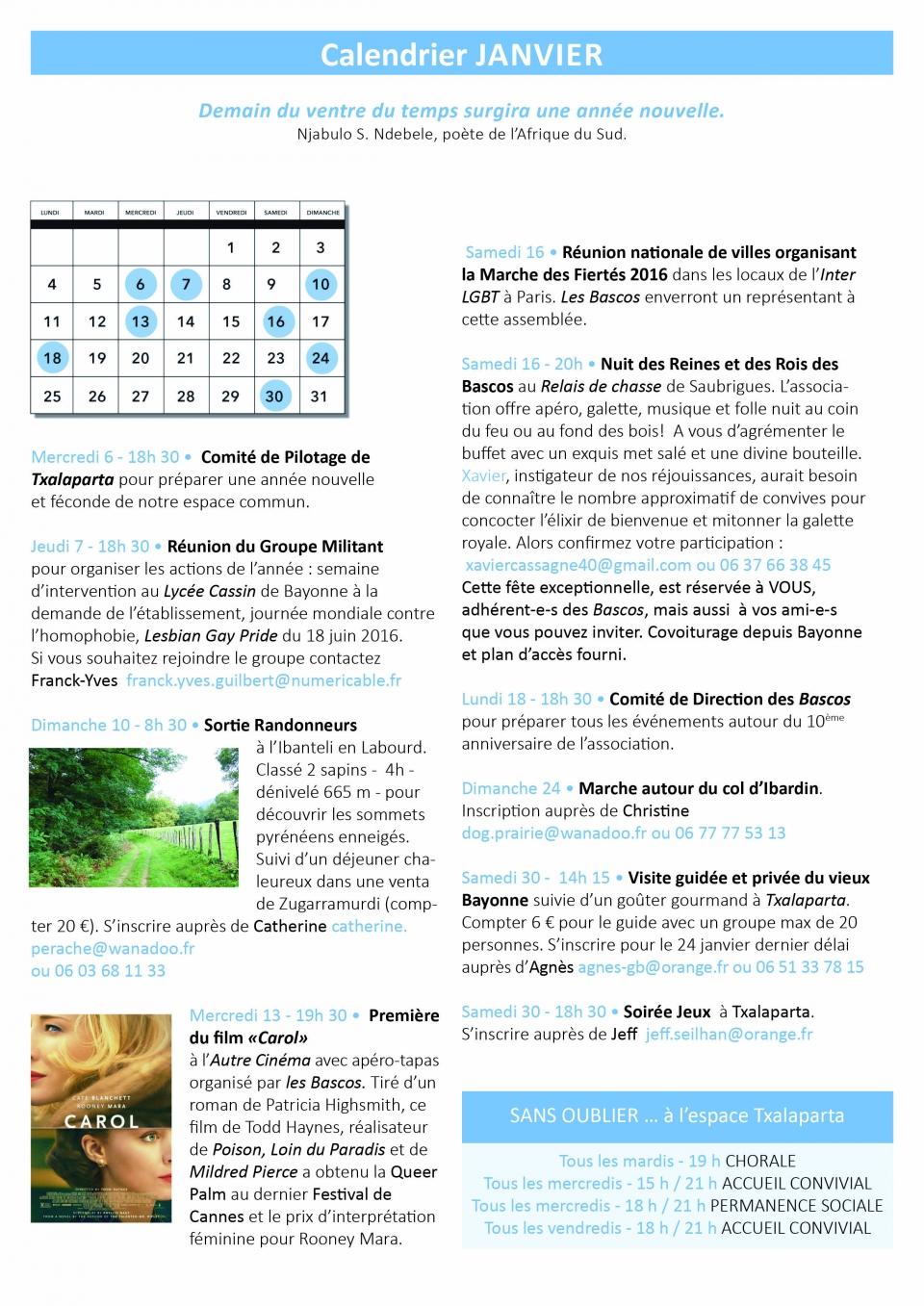 Janvier-web (2).jpg