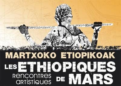 ETHIOPIQUES 1.jpg