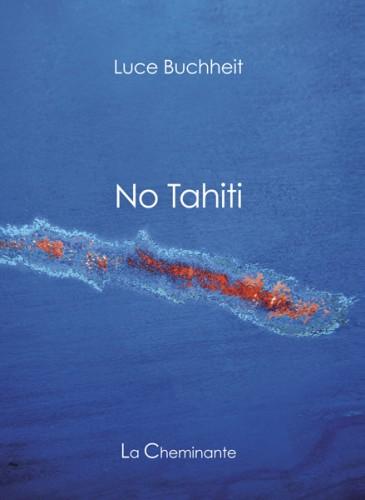 NO TAHITI.jpg