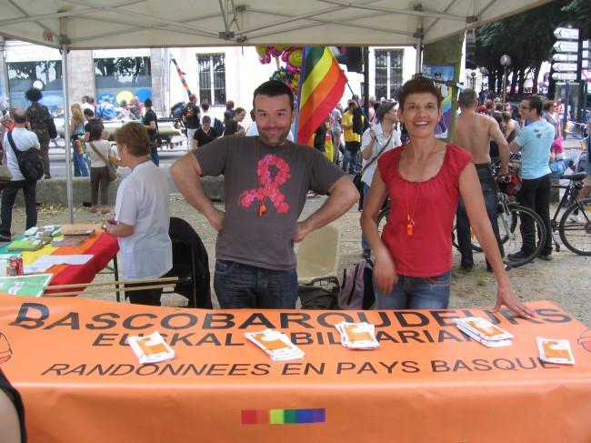 LESBIAN GAY PRIDE BORDEAUX 2010 087.jpg