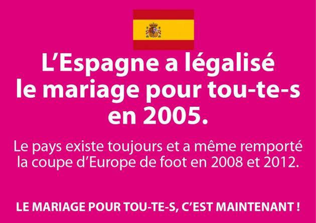 mariage Espagne.jpg