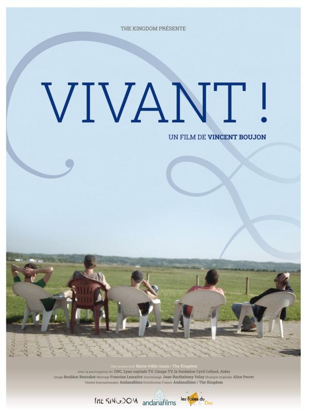 affiche-Vivant-2014-1.jpg