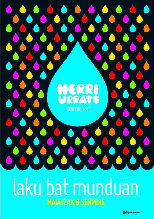 herriurrats11.JPG