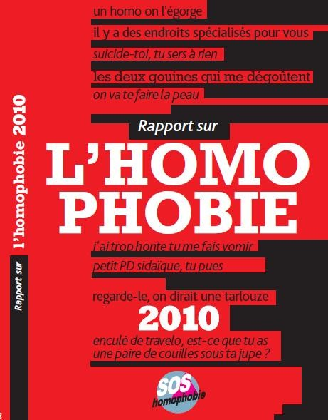 sos_homo.jpg