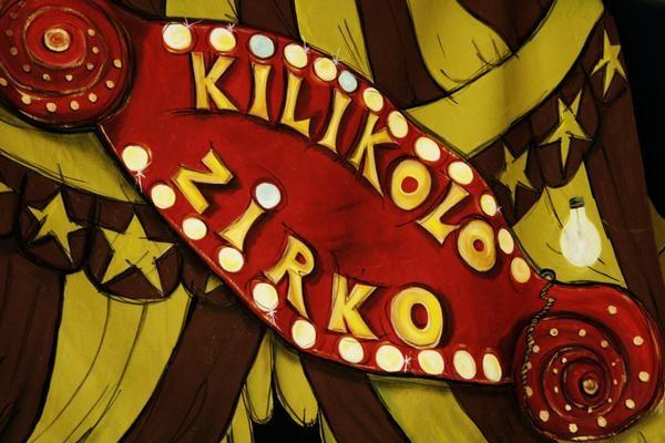 KILIKILO ZIRKO.jpg