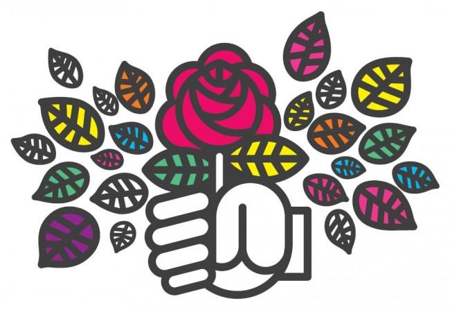 pari socialiste, le changement, pays basque, euskal herria