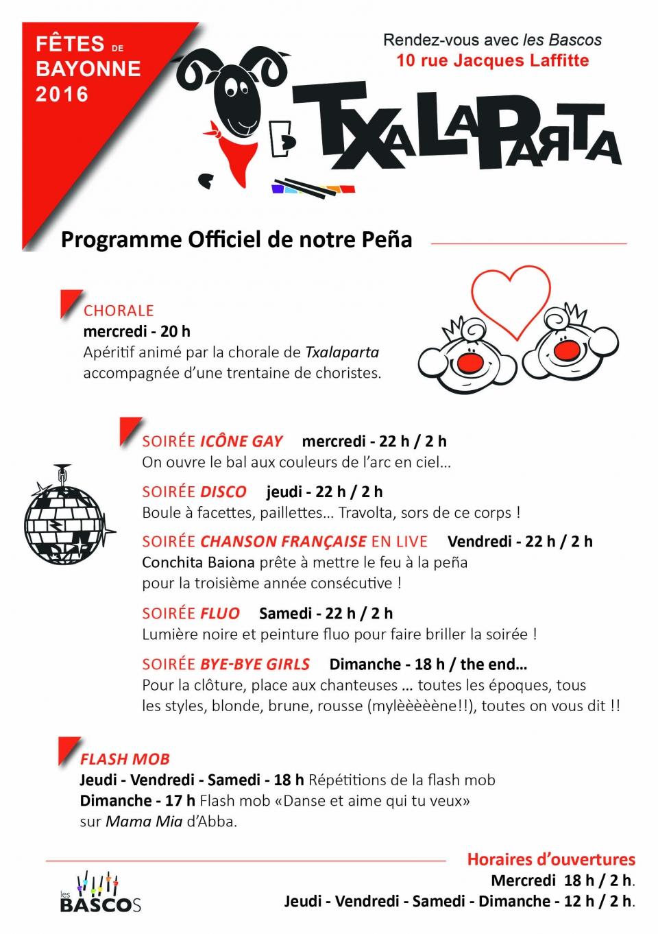 Programme-2016.jpg