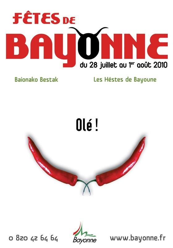 Fêtes Bayonne.jpg