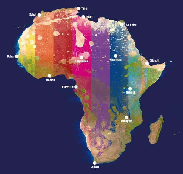 AFRIQUE GAY.jpg