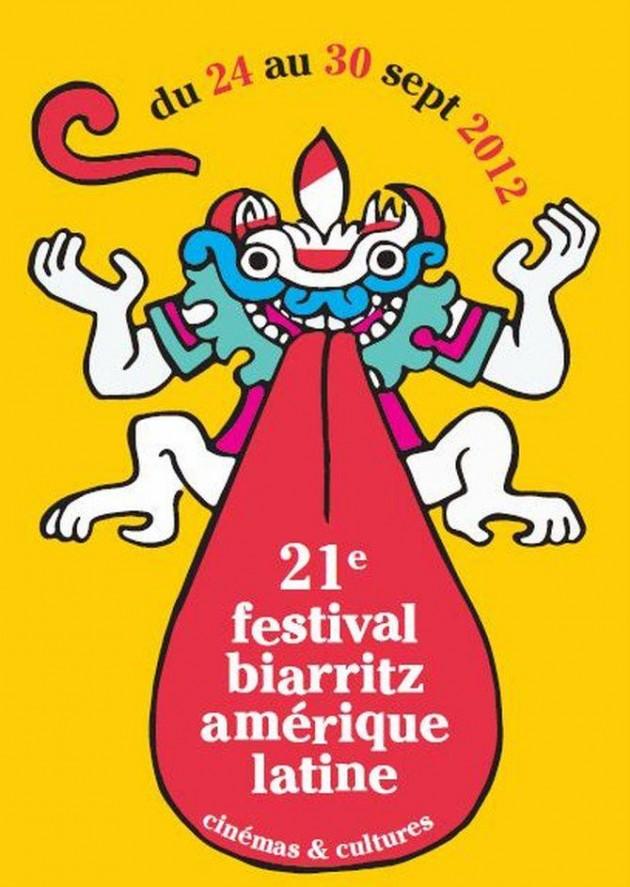 Festivalbiarritzameriquelatine.jpg
