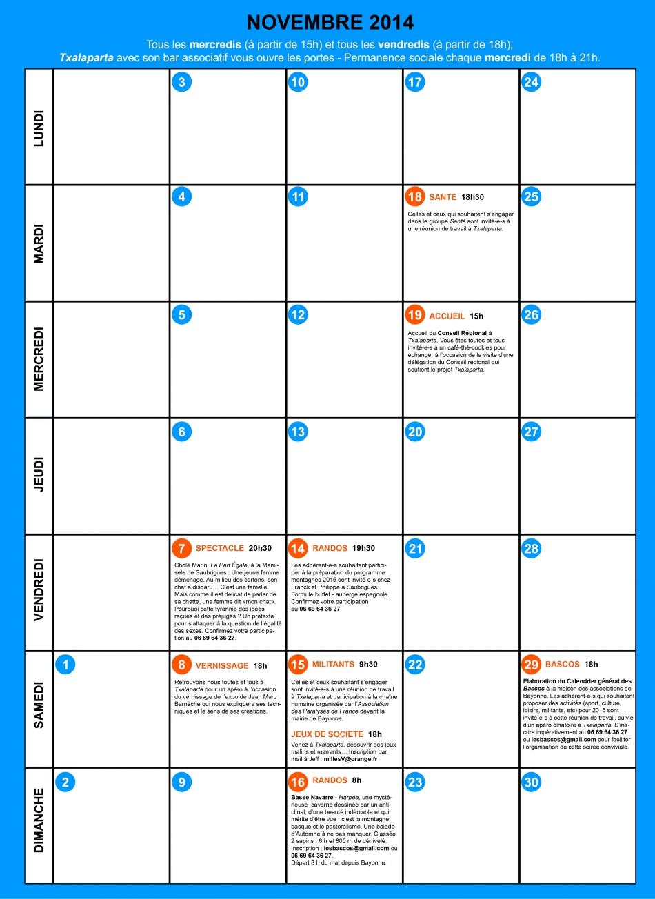 calendrier-web2.jpg