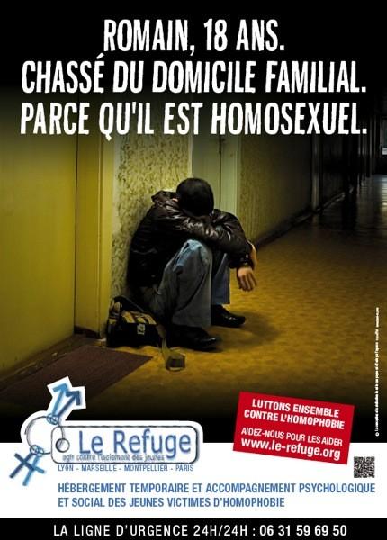 refuge-affiche-1.jpg