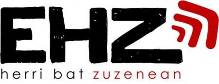 EHZ 2010 1.jpg