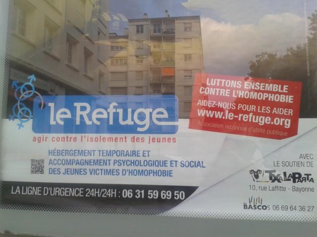 Le Refuge 3.jpg