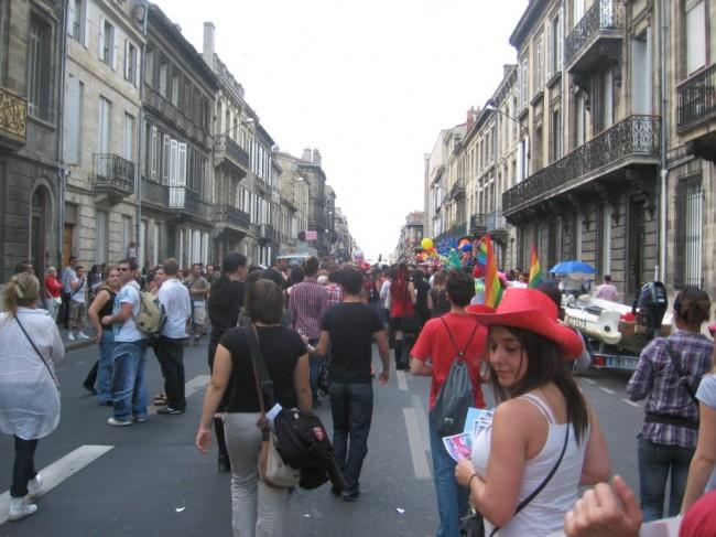 LESBIAN GAY PRIDE BORDEAUX 2010 002.jpg