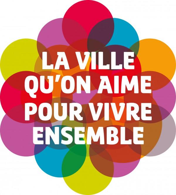 Logo_Municipales.jpg