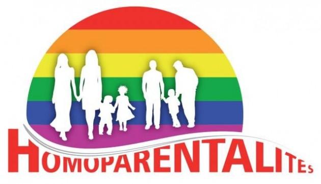 homoparentalités.jpg