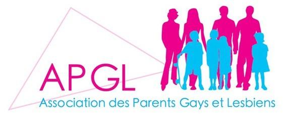 logo APGL.jpg